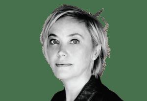 Chiara Caberlon