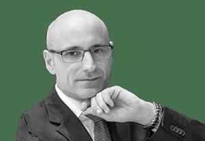 Alessandro Recupero